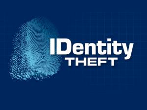 ID-THEFT.001